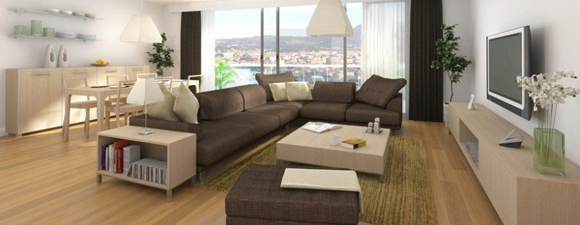 Selling property in Marbella