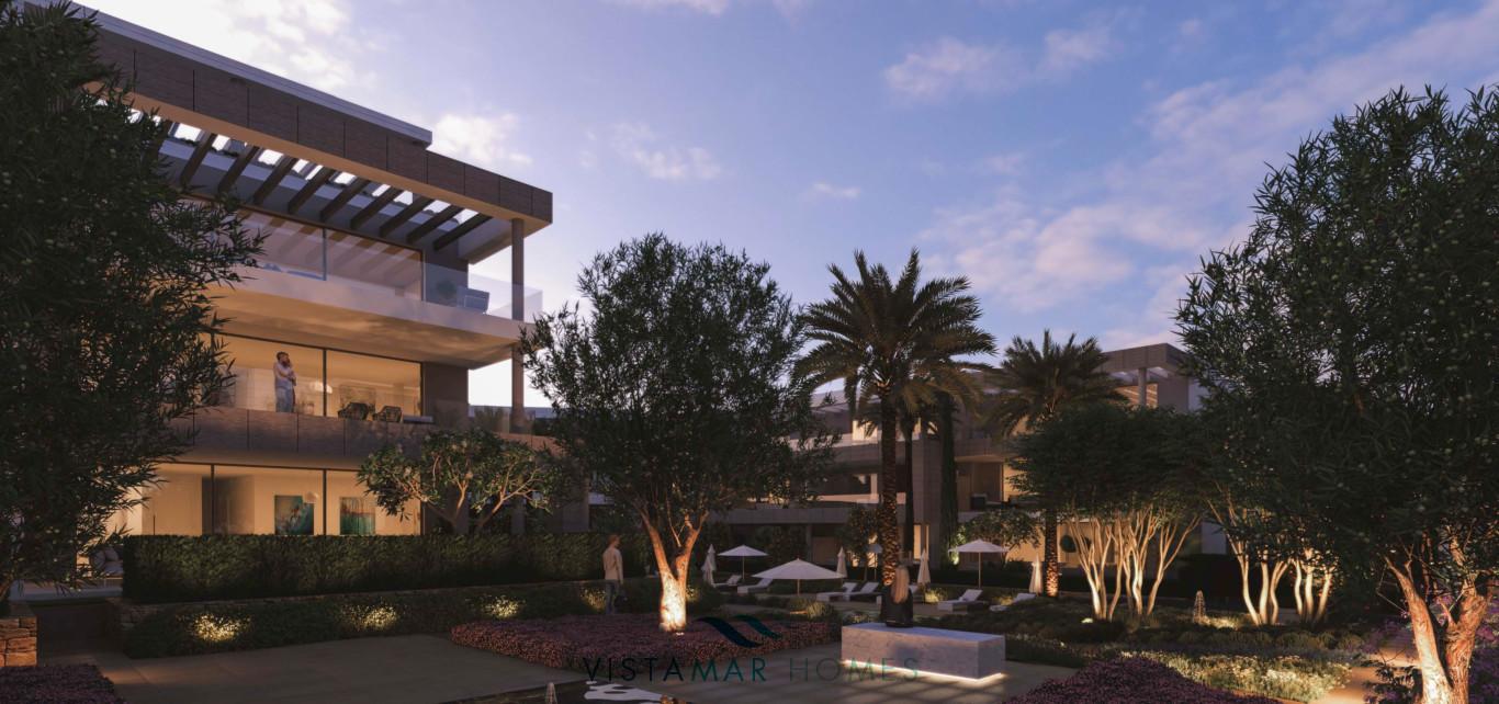 VMD033-Syzygy-homes-apartments-for-sale-cancelada-estepona-1