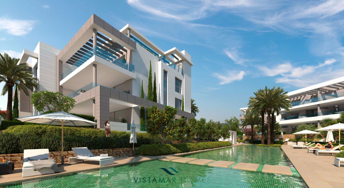 VMD033-Syzygy-homes-apartments-for-sale-cancelada-estepona-2