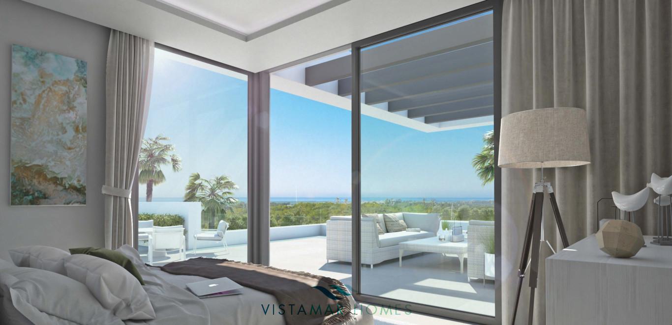 VMD033-Syzygy-homes-apartments-for-sale-cancelada-estepona-5