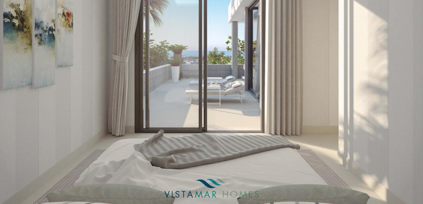 VMD033-Syzygy-homes-apartments-for-sale-cancelada-estepona-6