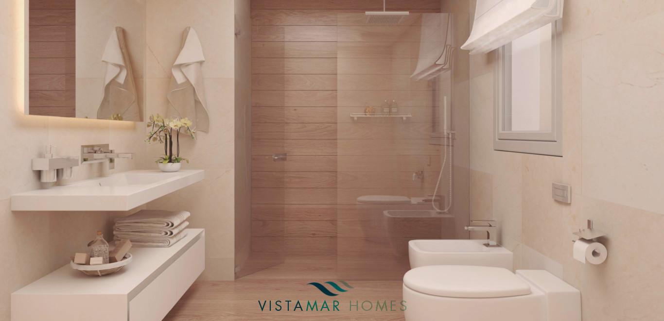 VMD033-Syzygy-homes-apartments-for-sale-cancelada-estepona-7