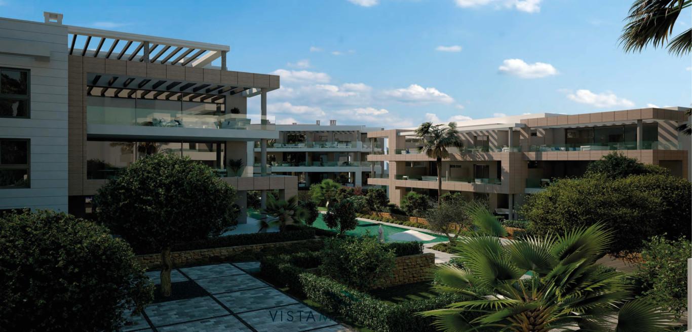 VMD033-Syzygy-homes-apartments-for-sale-cancelada-estepona-9
