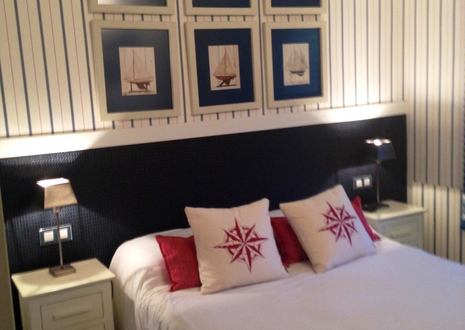beautiful-beachside-apartment-in-bahia-de-marbella-img_3566