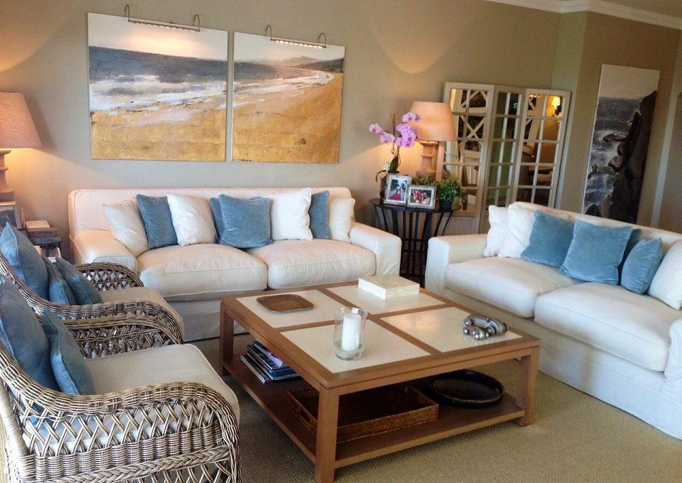 beautiful-beachside-apartment-in-bahia-de-marbella-img_3872