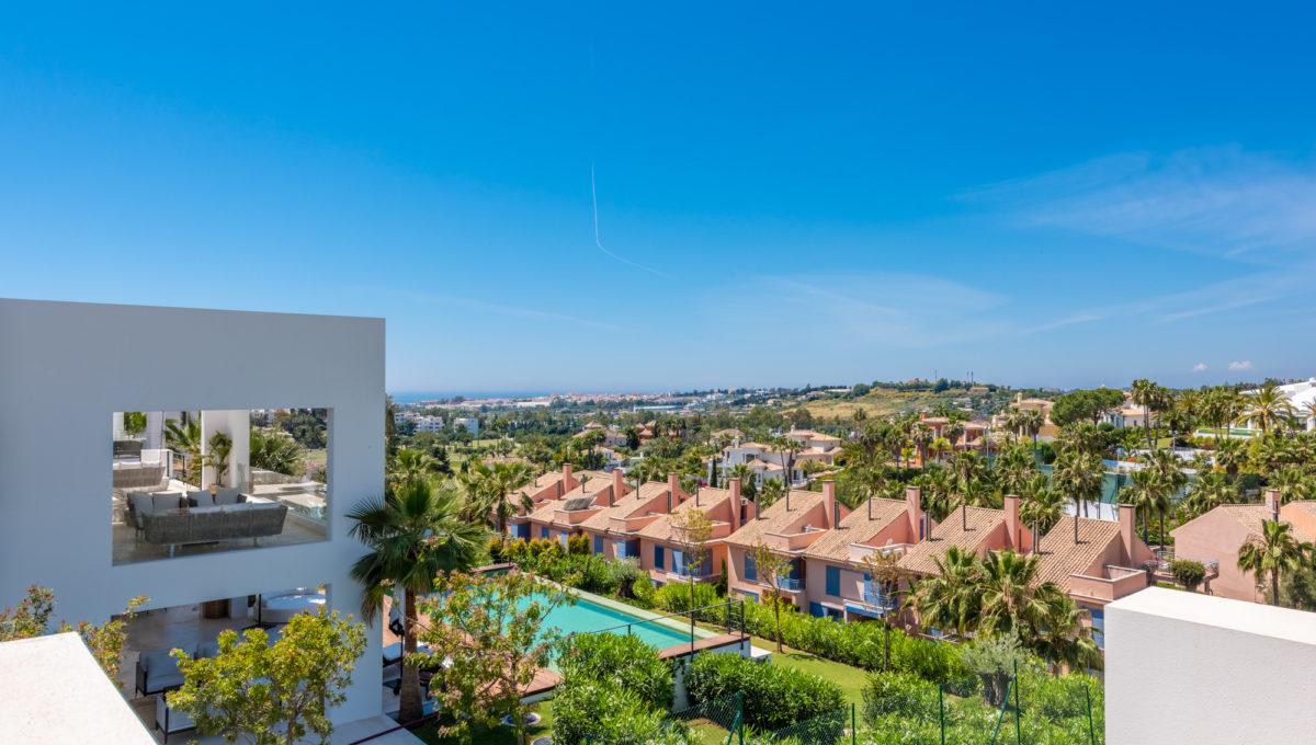 marbella-nueva-andalucia-los-olivos-extraordinary-villa-for-sale-15