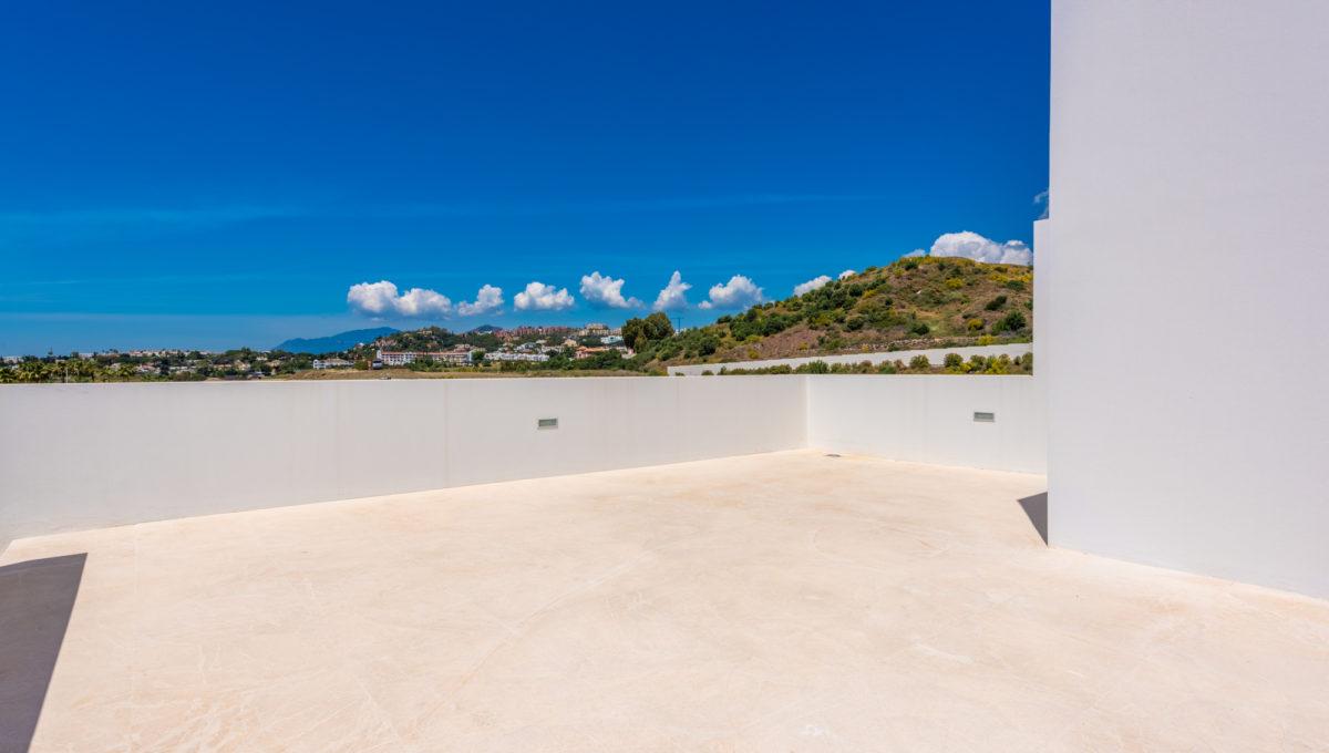 marbella-nueva-andalucia-los-olivos-extraordinary-villa-for-sale-16